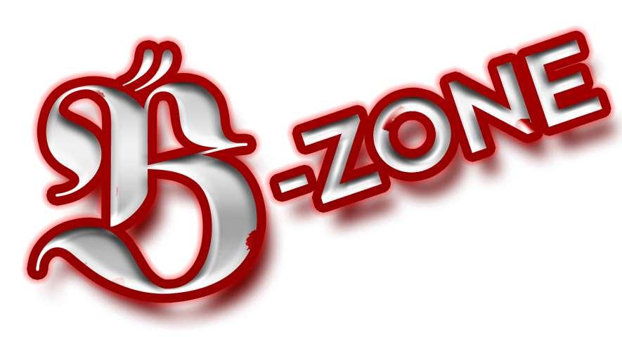 Bargains-zone